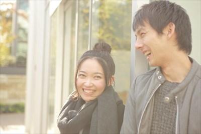 横浜で婚活するなら大人しい方のサポートをする【ステディ ヨコハマ】にお任せ!