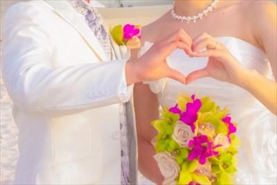 横浜で婚活するなら【ステディ ヨコハマ】にお任せ!早期のお見合いで1年以内の成婚を目指そう