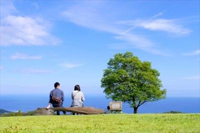 横浜で婚活するなら【ステディ ヨコハマ】へ!〜再婚の方も応援〜