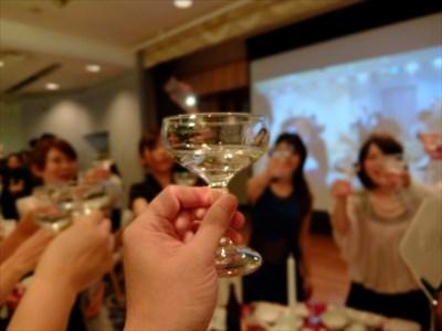 横浜でお見合いパーティーに参加するなら【ステディ ヨコハマ】へ!30代におすすめのお見合いパーティー