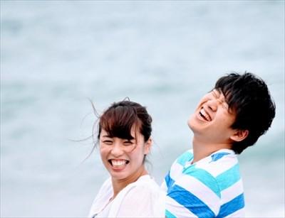 お見合いパーティーを横浜でお探しなら!IBJのネットワークで全国の方と出会える